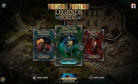 fighting-fantasy-legends-apk