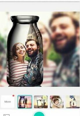 PIP Camera-Photo Editor Pro 4.6.7 Apk for android